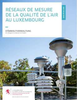 brochure-air-cover